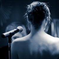 Concert de The Fuzz* à L'Appart de Bourgoin Jallieu